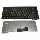 Gateway S-7200C Series Laptop Keyboard