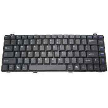 Gateway T-6818C Laptop Keyboard
