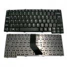 Toshiba K011126E1 US Laptop Keyboard