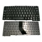 Toshiba Satellite L25-S1195 Laptop Keyboard