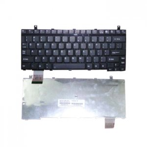 Toshiba Satellite U205-S5002 Laptop Keyboard