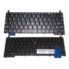 Toshiba Portege M300 Laptop Keyboard
