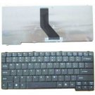 Toshiba Satellite M18 Laptop Keyboard