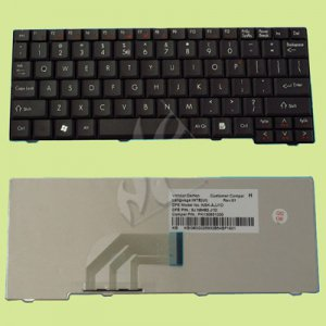 Acer 9J.N9482.10E Laptop Keyboard