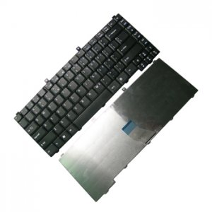 Acer Aspire 3623WXMi Laptop Keyboard