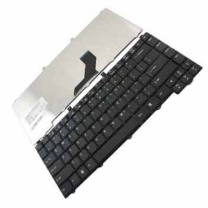 Acer Aspire AS5100-3577 Laptop Keyboard