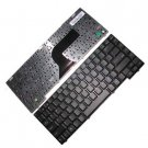Acer TravelMate 4650 Laptop Keyboard