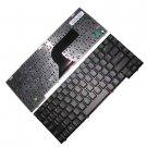 Acer Travelmate 3200 Laptop Keyboard