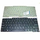 Sony Vaio VGN-SR260J B Laptop Keyboard