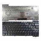 HP Compaq NX6120 Laptop Keyboard