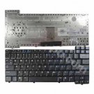 HP Compaq NX6130 Laptop Keyboard