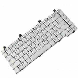 HP Compaq Presario V3072TU Laptop Keyboard
