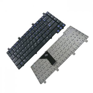 HP Pavilion ZE2040EA Laptop Keyboard
