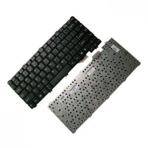 Compaq Presario 1200-XL450 Laptop Keyboard