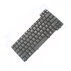 HP Pavilion ze4920ea Laptop Keyboard