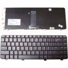 HP 520 Series Laptop Keyboard