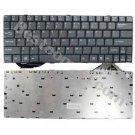 Compaq Presario 8XL201 Laptop Keyboard