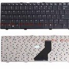 HP Pavilion DX6600 Laptop Keyboard