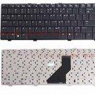 HP Pavilion DX6650US Laptop Keyboard
