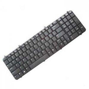 HP Pavilion DV9575ES Laptop Keyboard