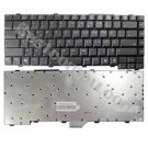 HP Compaq Evo N1020V Series Laptop Keyboard