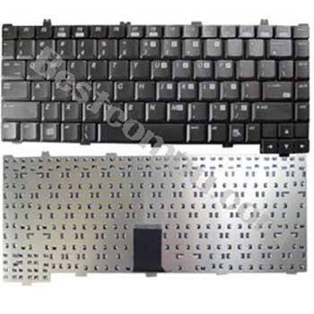 HP Pavilion XF335 Laptop Keyboard