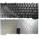 HP Pavilion ZE1201 Laptop Keyboard