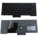 HP Compaq 2510P Laptop Keyboard