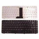 HP Pavilion DV3000 KU812PA (DV3015TX) Laptop Keyboard