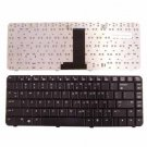 HP Pavilion DV3000 KU829PA (DV3021TX) Laptop Keyboard