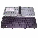 HP 550 Laptop Keyboard