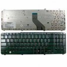 HP Pavilion DV6-1010tx Laptop Keyboard