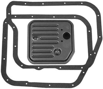 CHRYSLER Products 42, 44, 46, 47RE Transmission Kit