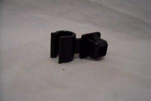 HOOD SUPPORT CLIP 8mm Rod (Toyota Rav 1999-95), NI