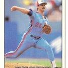 "MARK GARDNER ""Montreal Expos""  #238 1992 Donruss Baseball Card"
