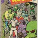 "BUCK ROGERS 1982 ""WHITMAN"" Comic Book"