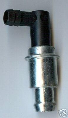 EMISSION CONTROL PCV VALVE FV301,CV899C,PC146,PV795,HV126,3-795,3-899,V261,PCV146,66066