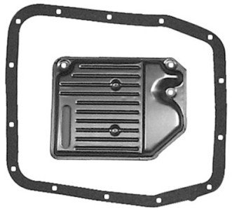 FORD Products AOT (AOD) FIOD Transmission Kit (FT1056)