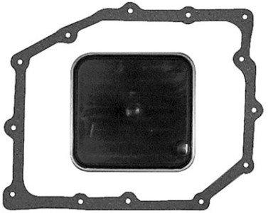 CHRYSLER Products A606/42LE Transmission Kit (FT1141)