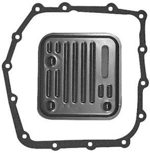 "CHRYSLER A-604 ""Ultra Drive"" Transmission Kit (FT1122)"