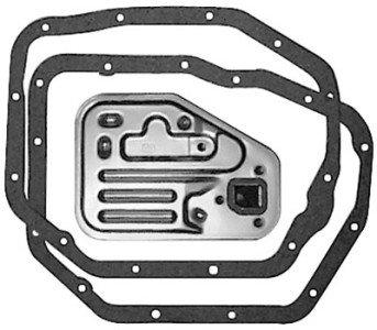 CHRYSLER Products KM175, 177 Transmission Kit