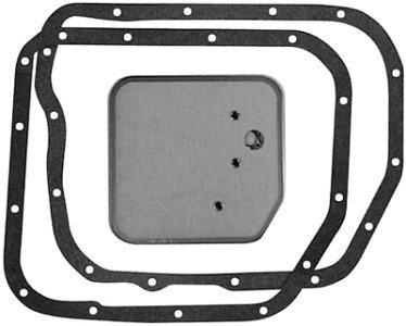 CHRYSLER Products Torqueflite 6&8 Transmission Kit