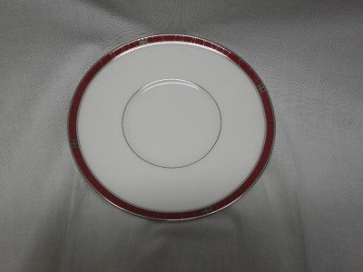 "ROYAL DOULTON ""RADIANCE"" Saucer Plate, New"