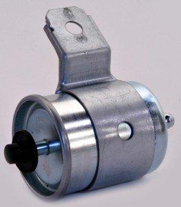 Fuel Filter #G-6566/F54618/56060 New Item