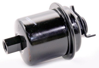 Fuel Filter #G7599/F44870/59136 New Item