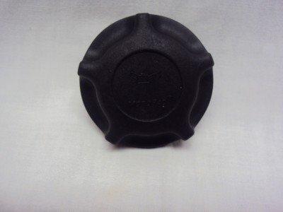 GMC/Lexus/Scion/Toyota Oil Filler Cap (Motorad #137)