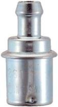 EMISSION CONTROL (PCV VALVE) FRAM #FV328 New Item