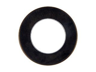 TOYOTA 12MM Metal/Teflon Drain Plug Gasket (Dorman 095-156) (25 QTY)