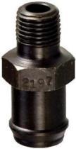 EMISSION CONTROL (PCV VALVE) FRAM #FV284 New Item