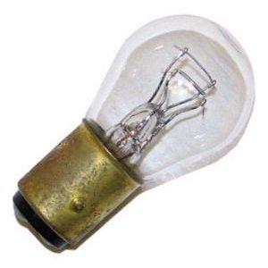 2397/2 Front Turn Signal, Parking Light, Rear Turn Signal, Stop Light, Tail Light Signal